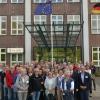 Clusterkopfschmerzkonferenz Schmerzklinik Kiel CSG Europa 2015 (473)