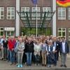 Clusterkopfschmerzkonferenz Schmerzklinik Kiel CSG Europa 2015 (485)