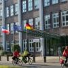 Clusterkopfschmerzkonferenz Schmerzklinik Kiel CSG Europa 2015 (61)