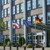 Clusterkopfschmerzkonferenz Schmerzklinik Kiel CSG Europa 2015 (8)