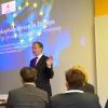 Clusterkopfschmerzkonferenz Schmerzklinik Kiel CSG Europa 2015 (81)