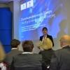Clusterkopfschmerzkonferenz Schmerzklinik Kiel CSG Europa 2015 (93)