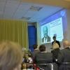 Clusterkopfschmerzkonferenz Schmerzklinik Kiel CSG Europa 2015 (95)