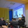 Clusterkopfschmerzkonferenz Schmerzklinik Kiel CSG Europa 2015 (96)
