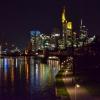 Skyline Deutscher Schmerzkongress Frankfurt/Main