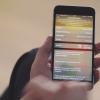 Migräne-App Wetterdaten