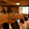 Pain Conference with Thailand Pain Specialists