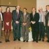 International Headache Symposium in Kiel