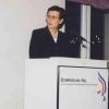 Prime Minister Heide Simonis speech at the initiation ceremony of integrative headache treatment