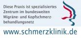 kopfschmerznetz-webbanner