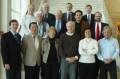 Kopfschmerzklassifikationskomitee der International Headache Society