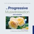 die_progressive_muskelrelaxation