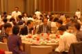 Präsident der Malaysian Society of Neurosciences
