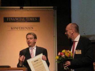 prof-hartmut-gobel-und-dr-johann-brunkhorst-bei-der-preisverleihung1