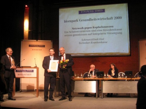 schmerzklinik-kiel-und-tk-gewinnen-ideenwettbewerb1