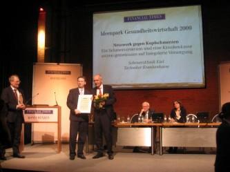 schmerzklinik-kiel-und-tk-gewinnen-ideenwettbewerb2