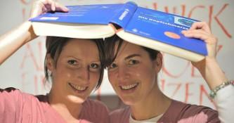 headbook: Gemeinsam gegen Migräne und Kopfschmerzen