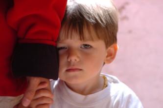 Zentrales Gesundheitsproblem: Kopfschmerz in der Schule