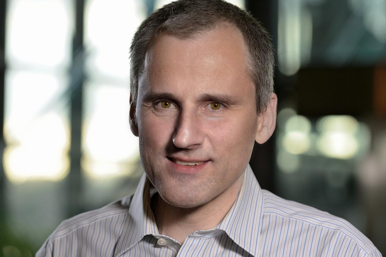 Dr. med. Axel Heinze