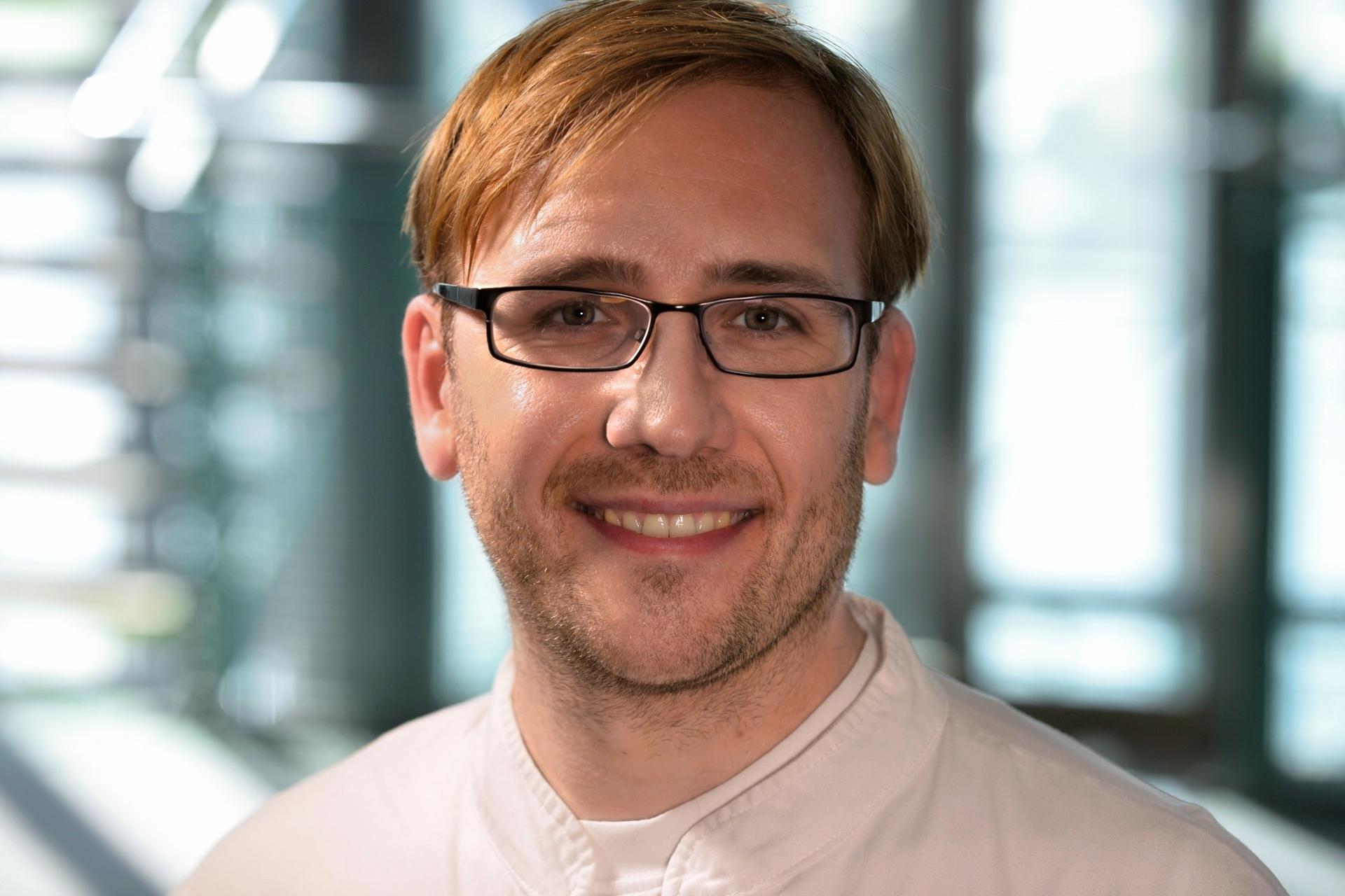 Dr. med. Christoph Kalmutzke