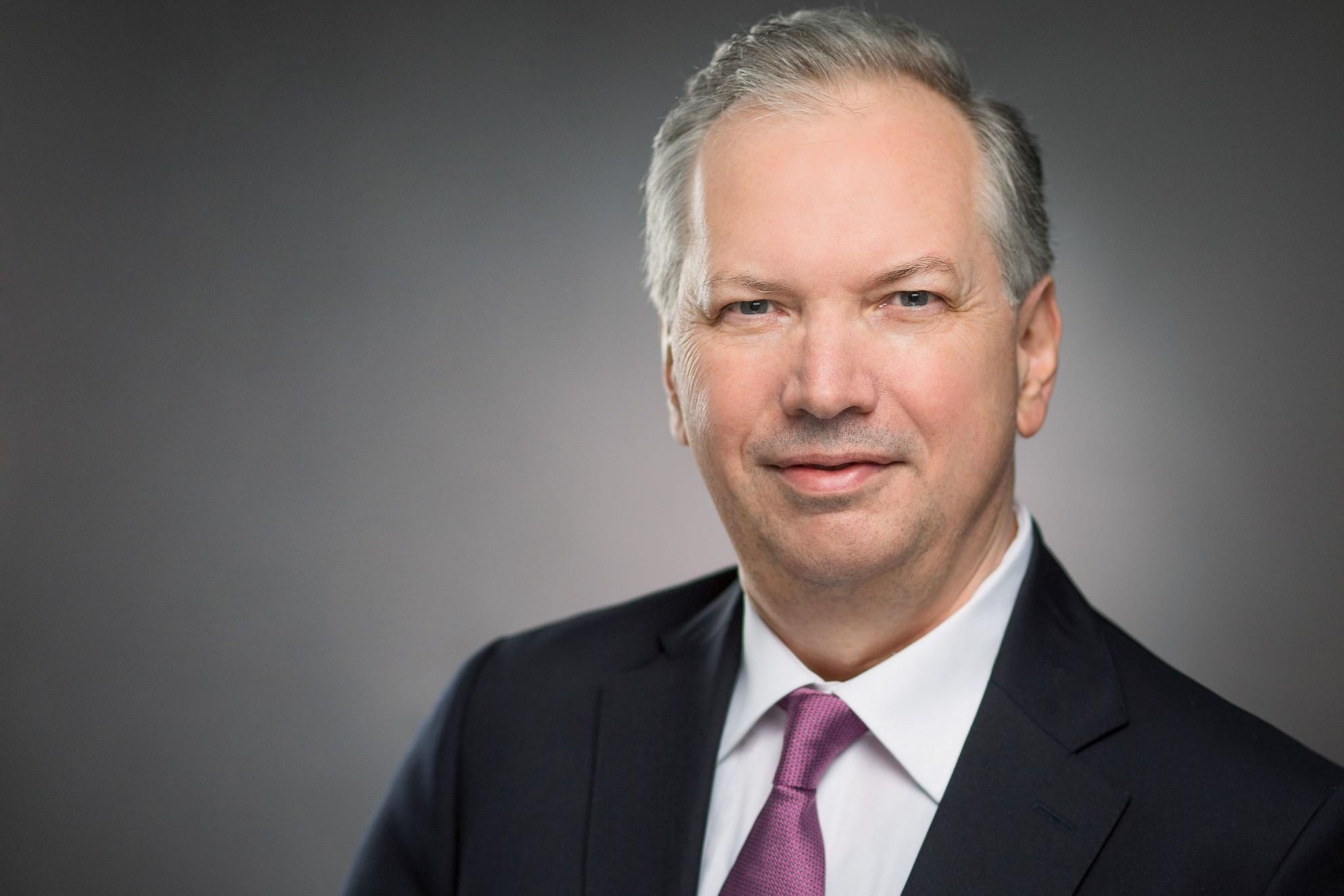 Prof. Dr. med. Dipl.-Psych. Hartmut Göbel